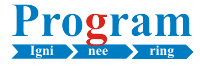 Программ инжиниринг Логотип