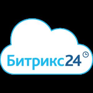 Облачный сервис Битрикс 24